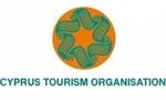 CYPRUS TOYRISM ORGANISATION