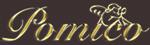 Client Logo (12)