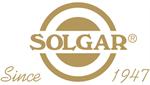 Client Logo (15)