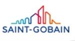 Client Logo (17)