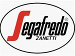 Client Logo (19)