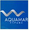 Client Logo (20)