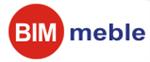 Client Logo (21)