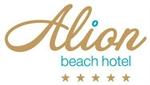 Client Logo (25)