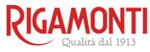 Client Logo (26)