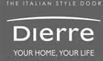 Client Logo (27)