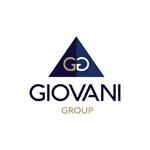 Client Logo (28)