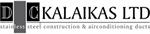 Client Logo (31)