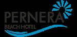 Client Logo (32)