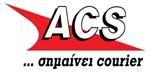 Client Logo (33)