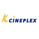 Client Logo (36)