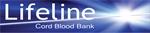 Client Logo (38)