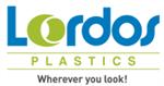 Client Logo (39)