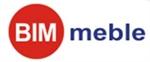 Client Logo (4)