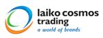 Client Logo (40)