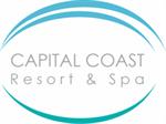 Client Logo (44)