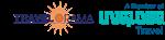 Client Logo (45)