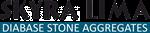 Client Logo (47)