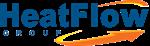 Client Logo (50)