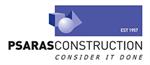 Client Logo (51)