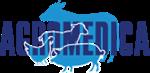 Client Logo (52)