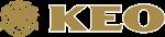 Client Logo (53)