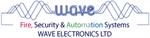 Client Logo (55)