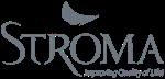 Client Logo (56)