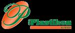Client Logo (57)