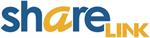 Client Logo (59)