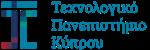 Client Logo (60)