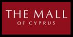 Client Logo (61)