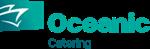 Client Logo (63)