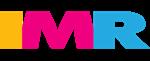Client Logo (64)