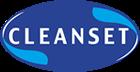 Client Logo (65)