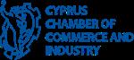 Client Logo (69)