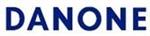 Client Logo (7)
