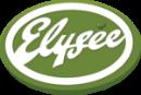Client Logo (70)
