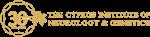 Client Logo (74)