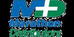 Client Logo (75)