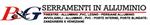 Client Logo (8)
