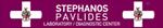 Client Logo (80)