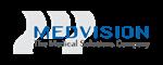 Client Logo (82)