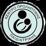 Client Logo (83)