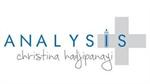 Client Logo (84)