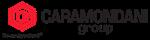 Client Logo (85)