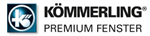 Client Logo (86)