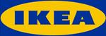Client Logo (87)
