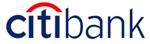 Client Logo (88)