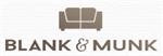 Client Logo (89)